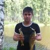 Василий, 36, г.Кстово