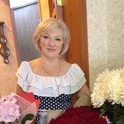 Наталья 50 Норильск