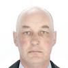 саша, 51, г.Северобайкальск (Бурятия)