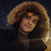 Максим Владимирович 34 года (Водолей) Красноярск