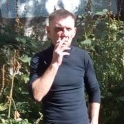 Анатолий 46 Самара