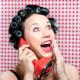 Причины, почему девушка перестала звонить