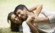 Первый раз в первый…брак: советы начинающей жене