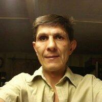 konstantin, 47 лет, Весы, Рига