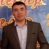Кайрат, 37, г.Усть-Каменогорск
