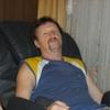 Василий, 59, г.Сосногорск
