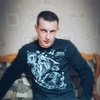 Дима, 31, г.Шаранга