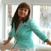 Арина, 29, г.Мурманск