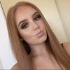 Marina, 23, Barnaul