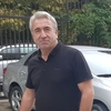 Асхаб, 48, г.Нальчик