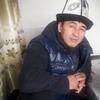Азик, 35, г.Бишкек