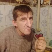 Александр, 49, г.Карталы