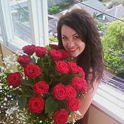 Елена 37 лет (Близнецы) Первомайск