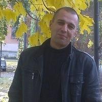 Александр, 41 год, Дева, Таганрог