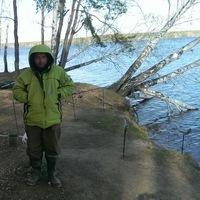 Денис, 38 лет, Дева, Екатеринбург