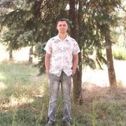 Владимир 39 Макеевка