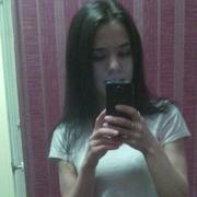 Алина, 26, г.Ковдор