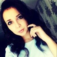 Наташа, 21 год, Близнецы, Тамбов