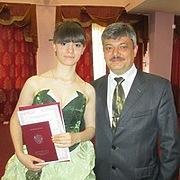 Ирина, 27, г.Нальчик