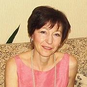 Галина, 28, г.Сегежа