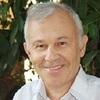 Александр, 69, г.Бат-Ям