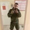 Игорь, 21, г.Снежногорск