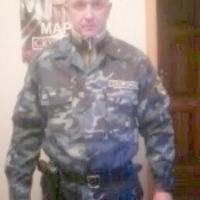 Владимир, 41 год, Рыбы, Массандра