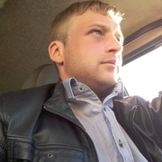 Максим 36 лет (Дева) Вязьма