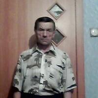 николай, 67 лет, Телец, Томск
