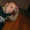 Stas, 35, Zhigulyevsk