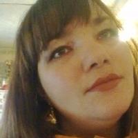 елена, 34 года, Близнецы, Барабинск