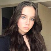 Лиля, 19, г.Южно-Сахалинск