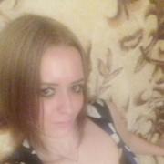 Мария, 28, г.Тула
