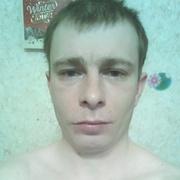 Николай Иваницкий, 33, г.Чехов