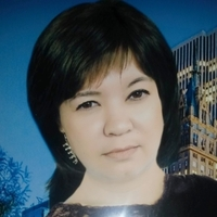 ирина Олеговна, 39 лет, Весы, Черемхово