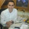 avo, 34, г.Арташат