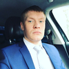 Evgeniy, 25, Zaraysk