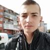 назар, 27, г.Торунь