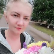 Маруся 40 Иркутск