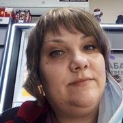 Елена, 29, г.Волоколамск