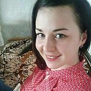 Валентина, 32, г.Туринск