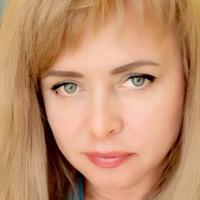 Елена, 49 лет, Дева, Москва