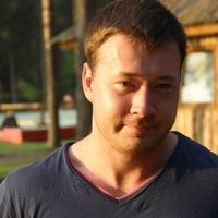 Владимир, 32 года, Близнецы, Москва