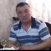 Saylaubay Salykbaev, 52, Aktobe