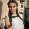 Маша, 23, Львів