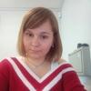 Леруся, 26, г.Санкт-Петербург