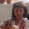 Розалия, 55, г.Уфа