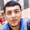 Нуриддин, 24, г.Москва