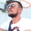 Wolf, 33, Дніпро́