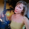 Мария, 53, г.Спокан